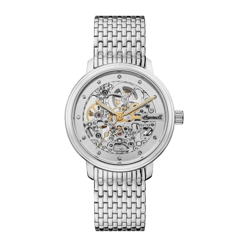 INGERSOLL - OROLOGIO THE CROWN