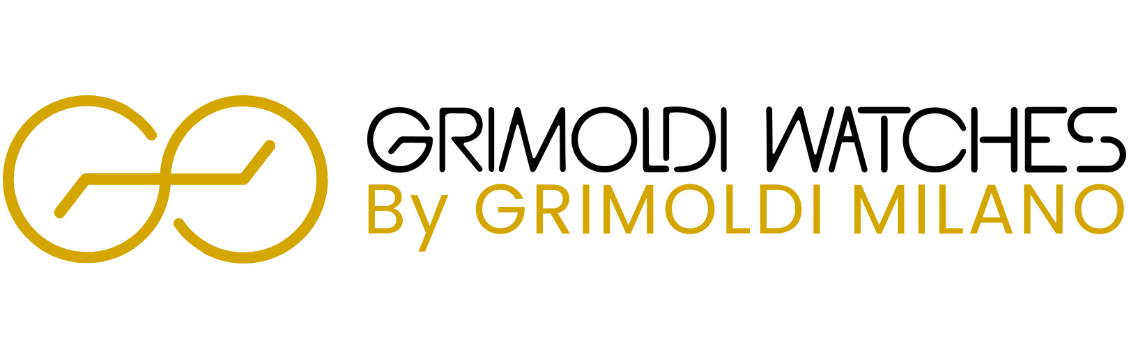 Grimoldi Watches